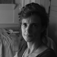 Alessandra Lynch