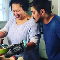 Homegrown Chef San Antonio