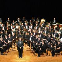 Houston Symphonic Band