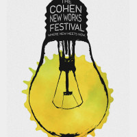 The Cohen New Works Festival