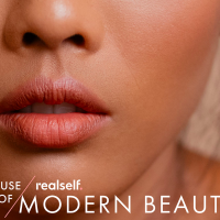 RealSelf House of Modern Beauty