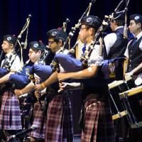 <i>Sounds of Scotland</i>