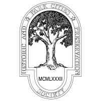 PCPHS Logo