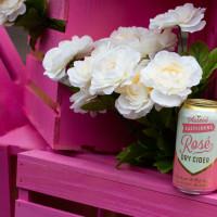 Austin Eastciders Rosé