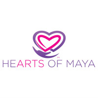 HeARTS of Maya Foundation