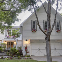 Lake Highlands Home Tour and Auction