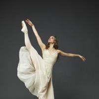 Texas Ballet Theater presents A Midsummer Night's Dream