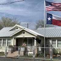 Houston Heights Association Spring Home & Garden Tour