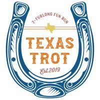 Texas Trot 2019