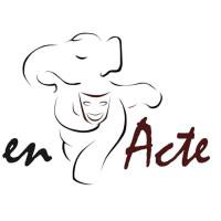 Enacte Arts
