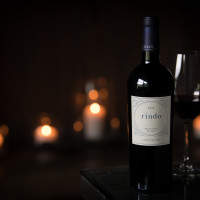 Wine Dinner featuring Kenzo Estate Winery