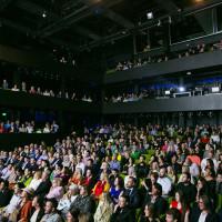 EarthxFilm Festival