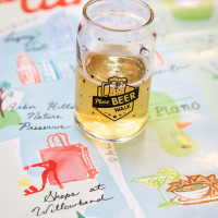 Plano Magazine Beer Walk