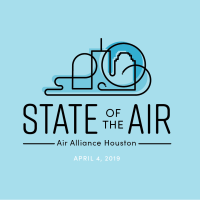 State of the Air Gala