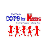 Cops For Kids BBQ Cook Off