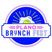 Plano Brunch Festival