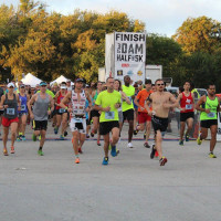 RunProject presents Pumpkin Spice 2019-5K, 10K & Half Marathon