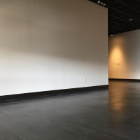 Cliff Gallery