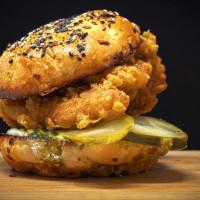 Wild Acre Brewing Company and Hari Mari