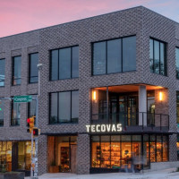 Tecovas Storefront