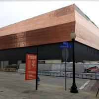 Holocaust Museum