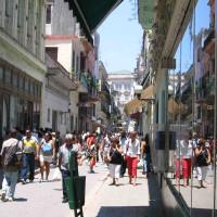 <i>Cultural Sustainability in Cuba</i>