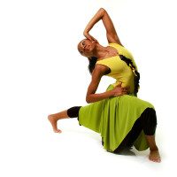 Beckles Dancing Company presents Rite24