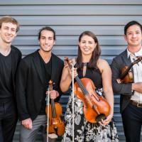 KASA Quartet