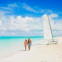 Turks Caicos Palms Resort