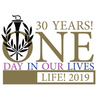 <i>30 Years! One Day In Our Lives</i>
