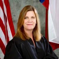 Julie Kocurek