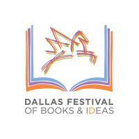 Dallas Festival of Books and Ideas