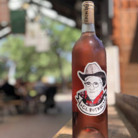 "C.L. Butaud ""Pa Pa Frenchy"" 2018 Rosé Release Party"