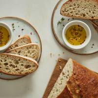 Moulin Francais Kroger bread