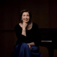Nancy Weems