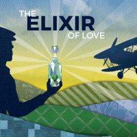 <i>Elixir of Love</i>