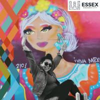 Essex Art Project