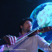 <i>Bella Gaia: A Beautiful Earth</i>