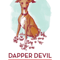 Farewell Dapper Devil: TIGR Fundraiser