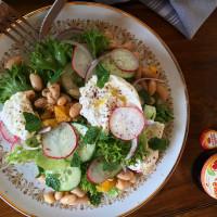 Kindling Texas Kitchen Cibolo