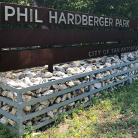 Phil Hardberger Park