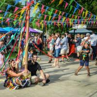 Brazilian Country Festival - Festa Junina Houston