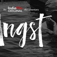 <i>Angst</i> Documentary Screening