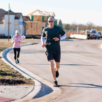 Ranch Resolution 5K