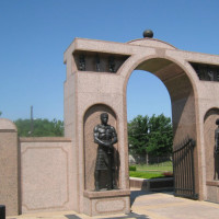 Historic City Tour: Dallas African American History with Hidden History DFW Tours
