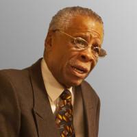 Donald Payton
