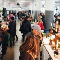 Austin AF-Meet Your Maker(s) | Pop Up Shopping