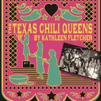 The Texas Chili Queens