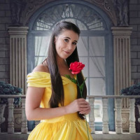 North Texas Performing Arts Repertory Theatre presents Disney's Beauty & The Beast