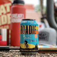 Great Divide Roadie Grapefruit Radler Release Party